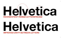 11 советов по улучшению типографики сайта