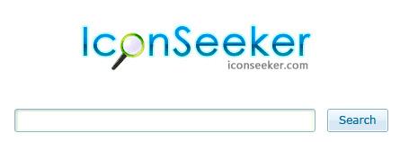 IconSeeker